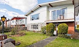 2523 E 12th Avenue, Vancouver, BC, V5M 2C3
