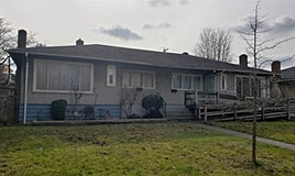 2578 Grandview Highway, Vancouver, BC, V5M 2C8