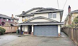 9580 Blundell Road, Richmond, BC, V6Y 1K6