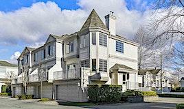 42-12871 Jack Bell Drive, Richmond, BC, V6V 2T8
