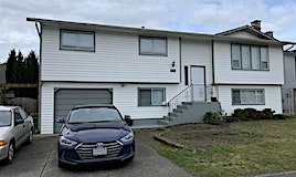 6225 Dundee Place, Chilliwack, BC, V2R 2H1
