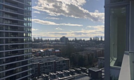 1607-3355 Binning Road, Vancouver, BC, V6S 0J1
