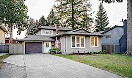 14250 72a Avenue, Surrey, BC, V3W 2R3