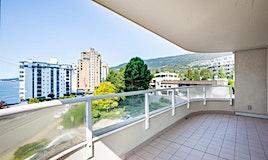 403-2203 Bellevue Avenue, West Vancouver, BC, V7V 4V7