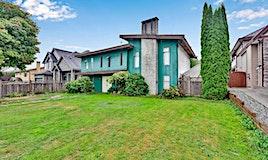 15554 104a Avenue, Surrey, BC, V3R 1R4