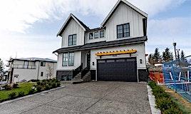 2751 Montana Place, Abbotsford, BC, V3G 0C4