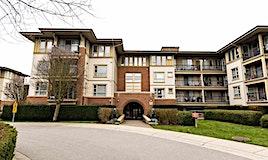 2314-5113 Garden City Road, Richmond, BC, V6X 4H5