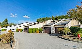 101-15541 87a Avenue, Surrey, BC, V3S 6T2