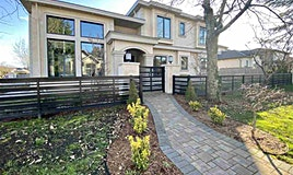 9731 Bates Road, Richmond, BC, V7A 1E3