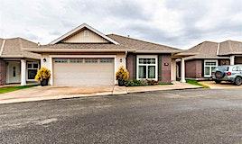 10-45824 Stevenson Road, Chilliwack, BC, V2R 5W5