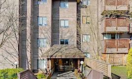 409-2215 Dundas Street, Vancouver, BC, V5L 1J9