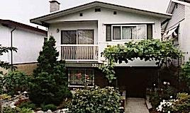 3205 E 22nd Avenue, Vancouver, BC, V5M 2Z1