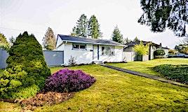 21991 Cliff Avenue, Maple Ridge, BC, V2X 2L3