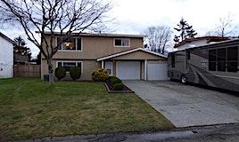 9324 James Street, Chilliwack, BC, V2P 6G9