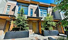 5528 Oak Street, Vancouver, BC, V6M 2V6