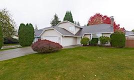 15522 95 Avenue, Surrey, BC, V3R 8T9