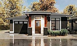 14-45875 South Sumas Road, Chilliwack, BC, V2R 0Z8
