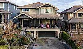 11220 236 Street, Maple Ridge, BC, V2W 0C8