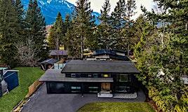 40361 Skyline Drive, Squamish, BC, V0N 1T0