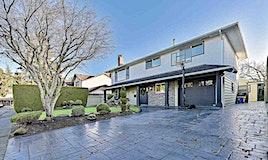 10671 Sceptre Crescent, Richmond, BC, V7E 2A6