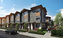 25-20763 76 Avenue, Langley, BC