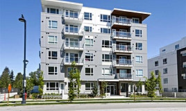 TH1-13963 105 Boulevard, Surrey, BC, V3T 0M9