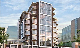 802-538 W 7th Avenue, Vancouver, BC, V5Z 1B3