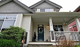 8588 Cedar Street, Mission, BC, V4S 1A1