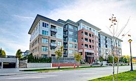 302-9366 Tomicki Avenue, Richmond, BC, V6X 0N9