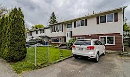 20110 53 Avenue, Langley, BC, V3A 3T9