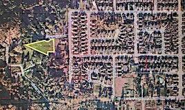 32358 Mcbride Avenue, Mission, BC, V2V 6A2
