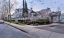 61-12891 Jack Bell Drive, Richmond, BC, V6V 2T7