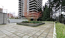 1705-3771 Bartlett Court, Burnaby, BC, V3J 7G8