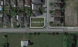 2409 270b Street, Langley, BC, V4W 3N3