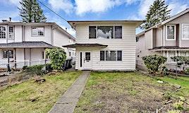 1750 Prairie Avenue, Port Coquitlam, BC, V3B 1V1