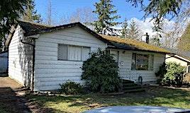 9731 116 Avenue, Surrey, BC, V3V 3Z8