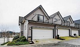119-14555 68 Avenue, Surrey, BC, V3S 2A8