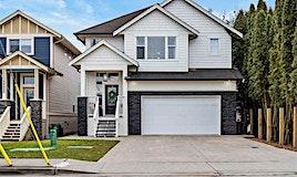 45922 Stevenson Road, Chilliwack, BC, V2R 2E8