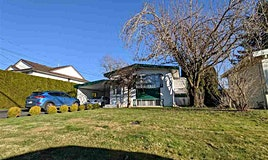 10256 Wedgewood Drive, Chilliwack, BC, V2P 6B9