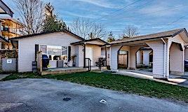 15-5648 Vedder Road, Chilliwack, BC, V2R 3M8