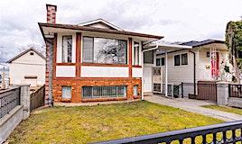 2041 E 44th Avenue, Vancouver, BC, V5P 1N1