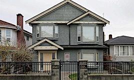 166 E 62nd Avenue, Vancouver, BC, V5X 2E6