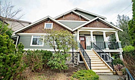 7610 Peterson Street, Mission, BC, V2V 3L4