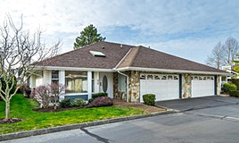 50-21746 52 Avenue, Langley, BC, V2Y 1L4