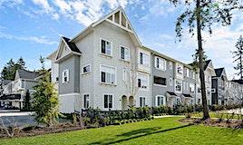 57-16678 25 Avenue, Surrey, BC, V3Z 0Z2