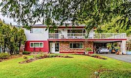 1478 Coleman Street, North Vancouver, BC, V7K 1W7