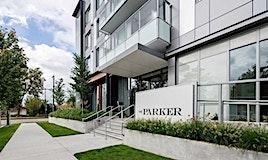 301-5693 Elizabeth Street, Vancouver, BC, V5Y 3K1