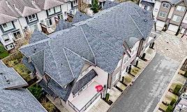 43-6895 188 Street, Surrey, BC, V4N 3G6