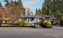 11520 Wood Street, Maple Ridge, BC, V2X 4Z9