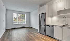 111-13628 81a Avenue, Surrey, BC, V3W 3E2